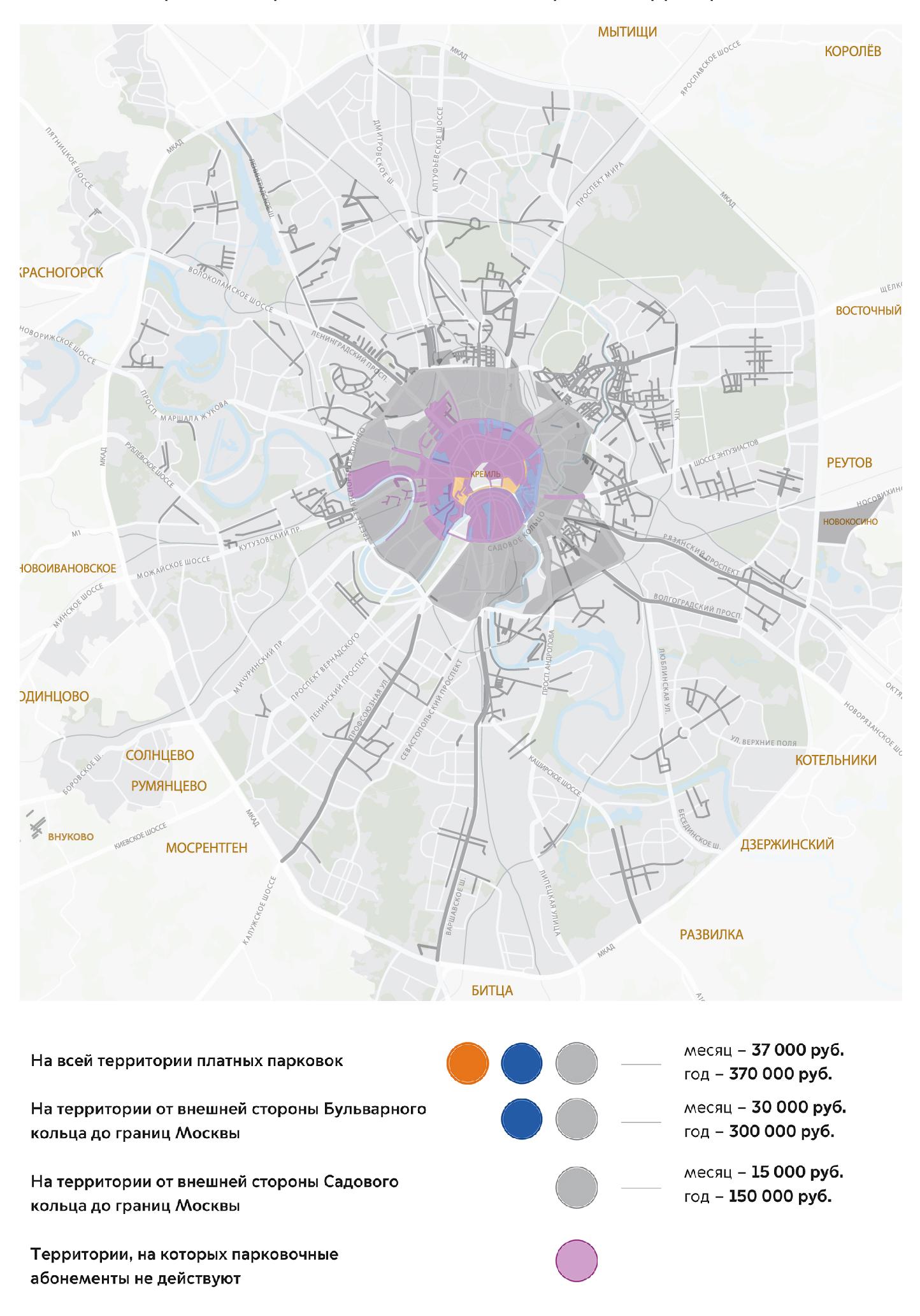 Развитие сайта Танковый проезд дорвеи на сайт ставок Симоновский тупик